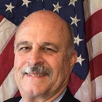 Louis Vogtman