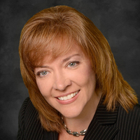 Brenda Bonin
