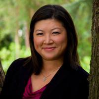 Madeline Wong Pelluer