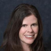 Cindy Petersen