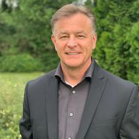 Brent Palmatier