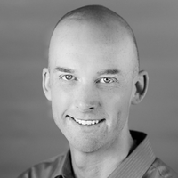 Ryan Jorgensen