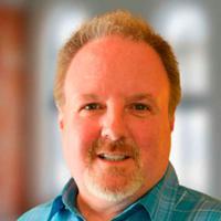 Mark Stephen Richards