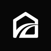 CG Home Loan Partners