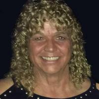 Deborah Ann Herrel