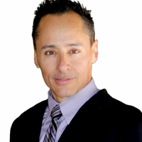 Scott Dattilo