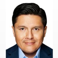 Freddy Zamorano