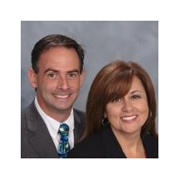Kevin Gina Team at Fairway Independent Mortgage Corporation