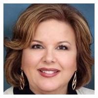Christine Menker Wilson