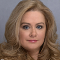 Angela Tritter