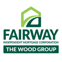 The Wood Group of Fairway Independent Mortgage