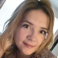 Dorca Lopez