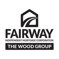 3750 - The Wood Group of Fairway (McKinney)