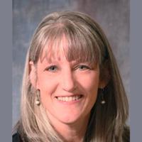 Lynn Erisman