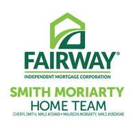 Smith Moriarty Home Team