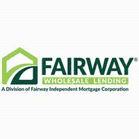 Fairway Wholesale