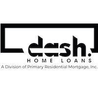 Dash Home Loans