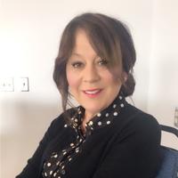 Berta Guerrero