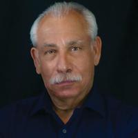 Robert Kurugian