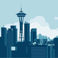 Seattle 4499