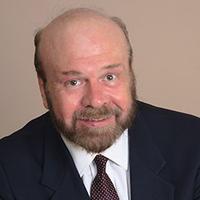 John Libby