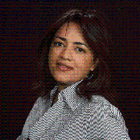 Karen Zelaya