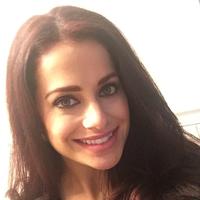 Raquel Weissman
