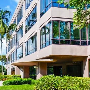 Miami 4110