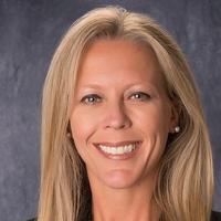Jill Fulk