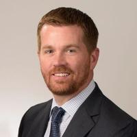 Devon Gallagher