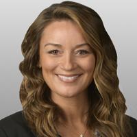 Rachel Bierdeman