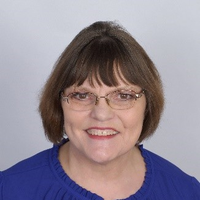 Torianna Quinn