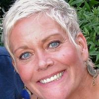 Sandy Simon