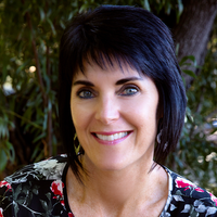 Stephanie Montoya