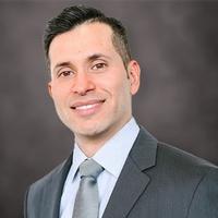 Emilio Garma