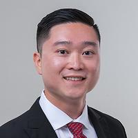Justin Matsukawa