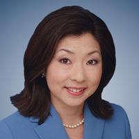 Lorelei Nishiguchi