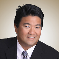 Kevin Ono
