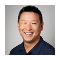 Craig Fujikawa