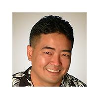 Sean Hashimoto
