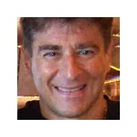 John Scapin