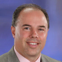 Chad Vogel