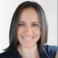 Aida Pimentel