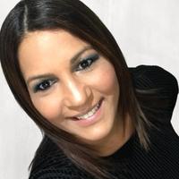 Juanita T del Valle Santos
