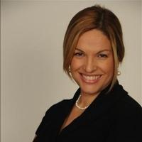 Maria Betancourt