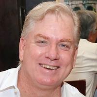 Jon Colledge