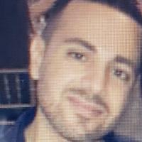 Michael Mastriano