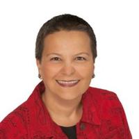 Kathy Reed