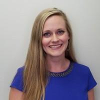Lauren Moseley