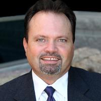 Mark Puckett
